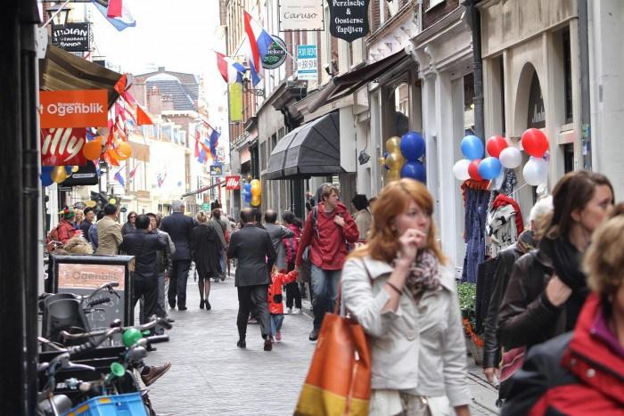 molenstraat-hofkwartier-den-haag-paleis-noordeinde-winkelen-shoppen
