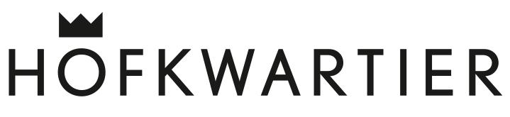 logohofkwartierdh