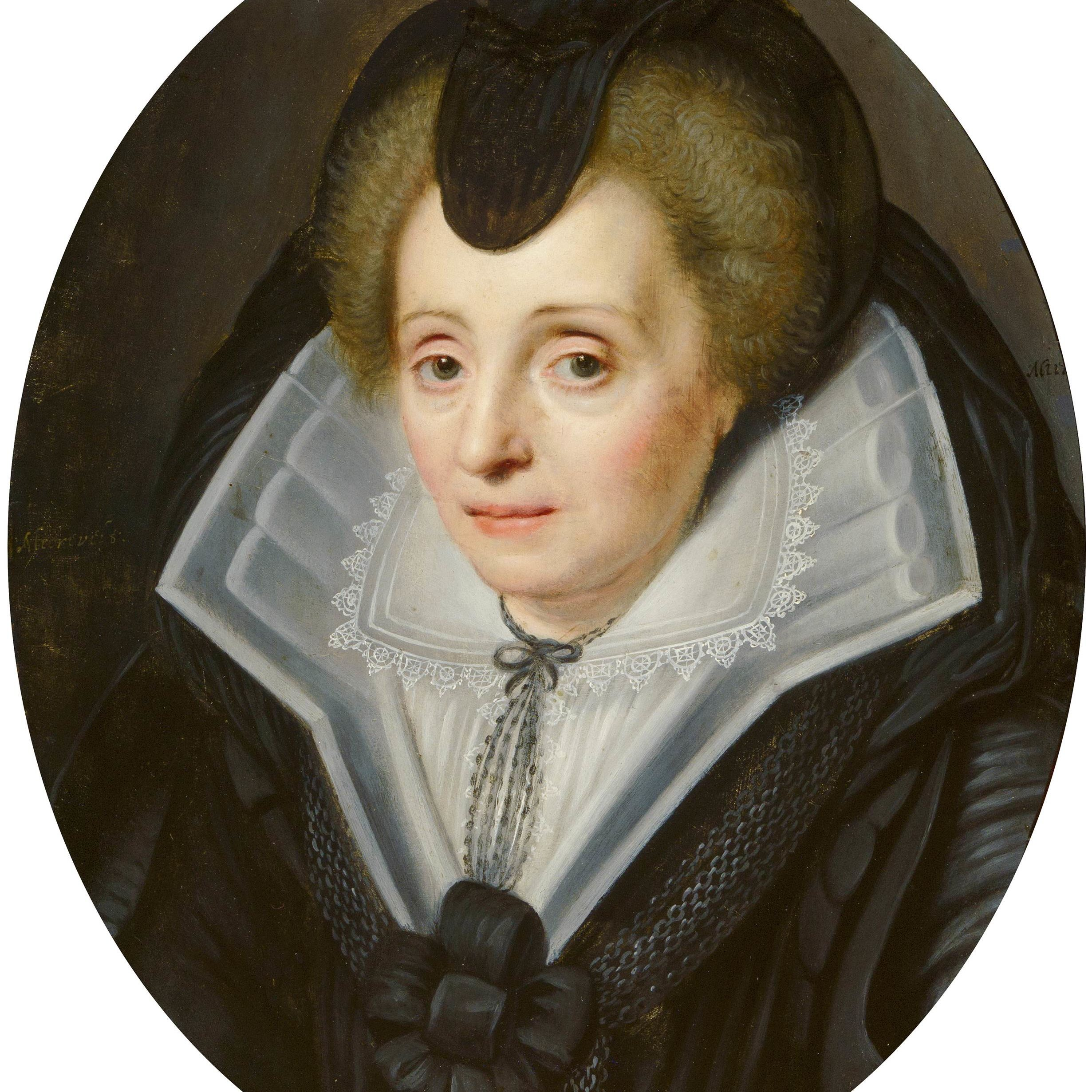 Portrait_of_Louise_de_Coligny_Mauritshuis_97