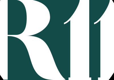 R11 Logo 3